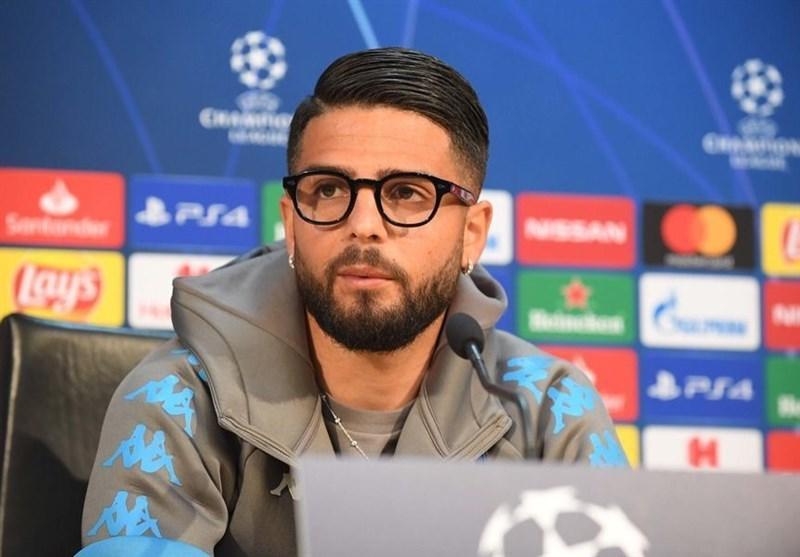 اینسینیه: مسی بهترین بازیکن دنیا است اما مارادونا برای ما مقدس است، نیازی نیست از بارسلونا بترسیم