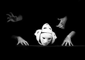 برگزاری هفتمین جشنواره سراسری تئاتر خیابانی ارس به تعویق افتاد