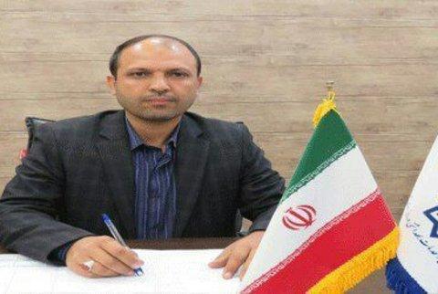 خوابگاه های دانشگاه علوم پزشکی کرمان در اولین فرصت تخلیه شوند