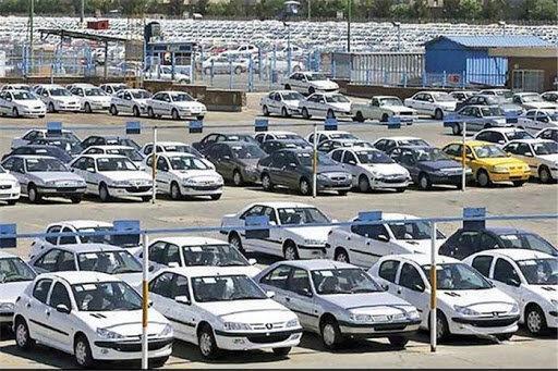افت شدید معاملات خودرو، کاهش قیمت ها ادامه دارد