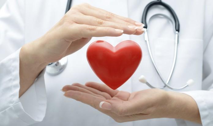 دارویی جدید برای درمان حمله قلبی