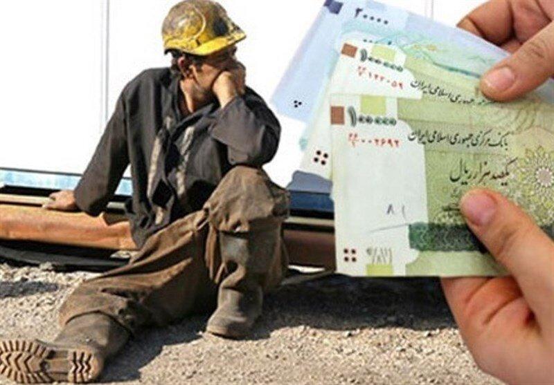 سوء استفاده از بیماری کرونا در مشخص دستمزد ، تعدیل و اخراج کارگران از پیامدهای دوره پسا کرونا