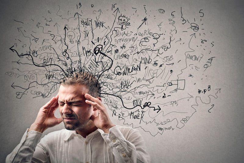 خبرنگاران ارائه خدمات مشاوره روانشناختی در پی شیوع کرونا در گیلان