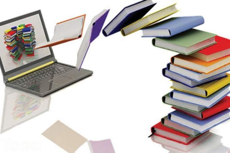 پهنای باند یکی از اصلی ترین معضلات ناشران در راه الکترونیکی شدن