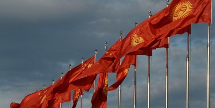 تاریخ برگزاری انتخابات پارلمانی قرقیزستان اعلام شد