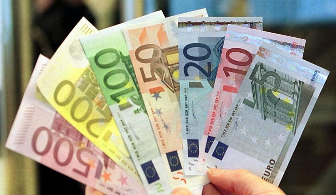 بانک مرکزی از افزایش نرخ رسمی 31 ارز اطلاع داد