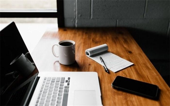 دورکاری و ایجاد فرسودگی شغلی
