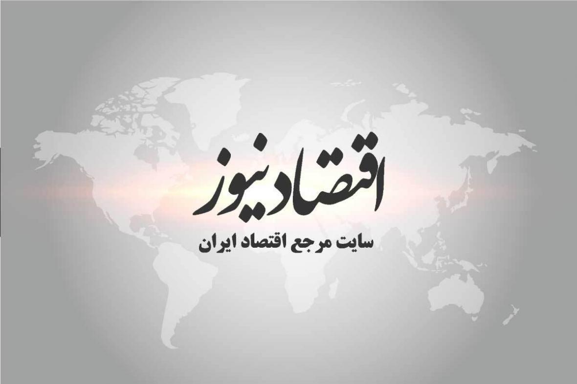 جدال لفظی تند مشاور روحانی و یک نماینده مجلس