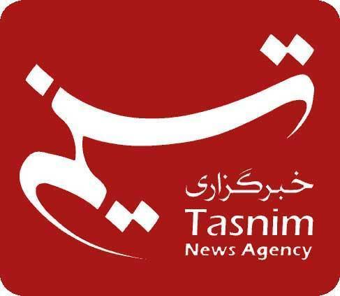 درخواست ستاره کشتی ایران در صفحه رسمی اتحادیه جهانی