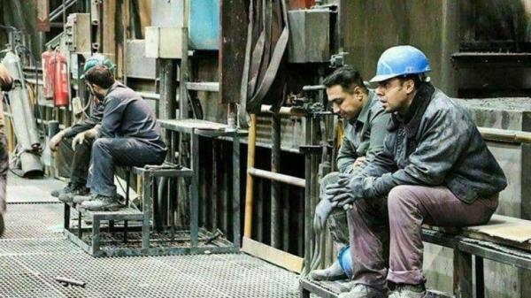 طرح مجلس برای افزایش حقوق کارگران 2 بار در سال